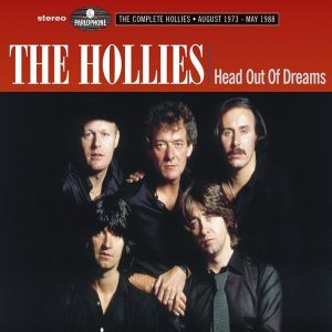 2 - The Hollies