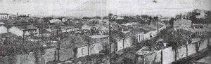 Barrio de Colón 1922