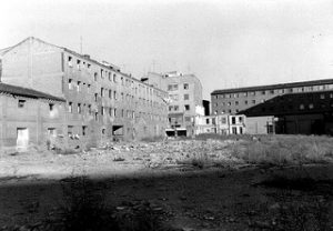 La Licorera - 1984
