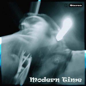 Modern Time 2017