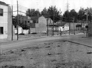 Neptuno 1977