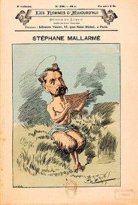 Stéphane Mallarmé-6
