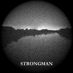 Strongman 2012