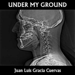 Under my ground 2015