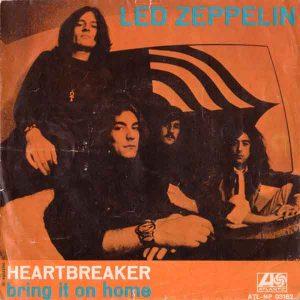 3 - Led_Zeppelin