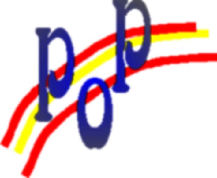 Nada más que música – Pop español – IV