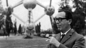 José María Fonollosa-1