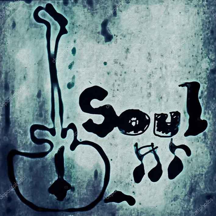 Nada más que música – Soul – III