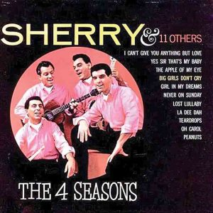 1-Sherry_Frankie_Valli_Four_Seasons
