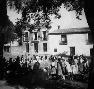 1923-La Balseta