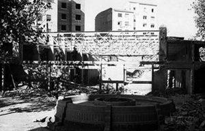 1953-Iris Park