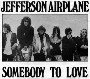 3 - Jefferson-airplane