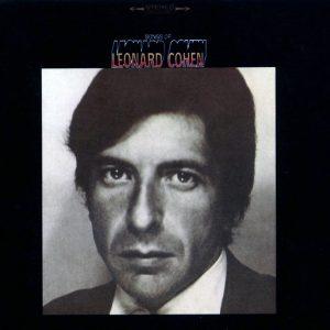 Leonard Cohen-5