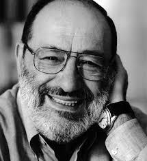 Umberto Eco (1932-2016)