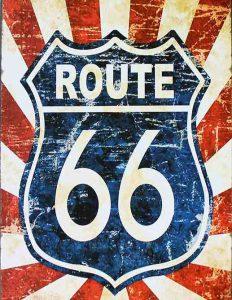 ruta 66-web