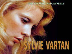 4 - Sylvie Vartan