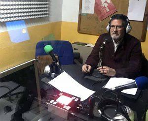 Nestor Barreto
