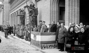 1965 - Ayuntamiento de Zaragoza