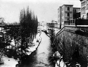1918-Huerva al aire 1918