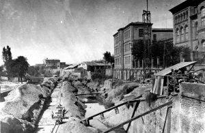 1925-Cubrimiento Huerva