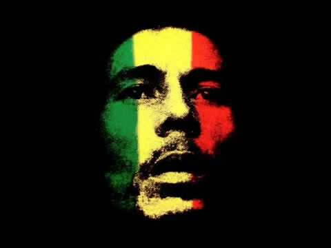 Nada más que música – Reggae