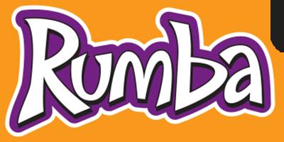 Nada más que música – La Rumba