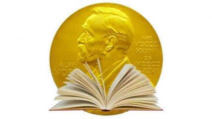 Nada más que libros – Premios Nobel latinoamericanos – García Márquez