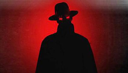 Zaragoza te habla – El crimen del sombrerero