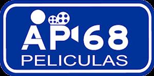 logo AP 68 Películas4