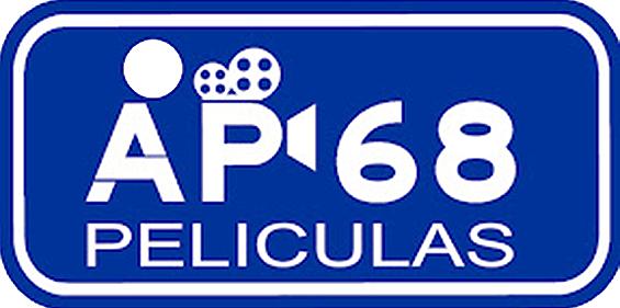 El viaje de aitona – (Entrevista a AP 68 – Películas)