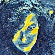 Giovanna Frene – La vida ante el precipicio