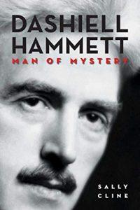 Dashiell Hammett-1