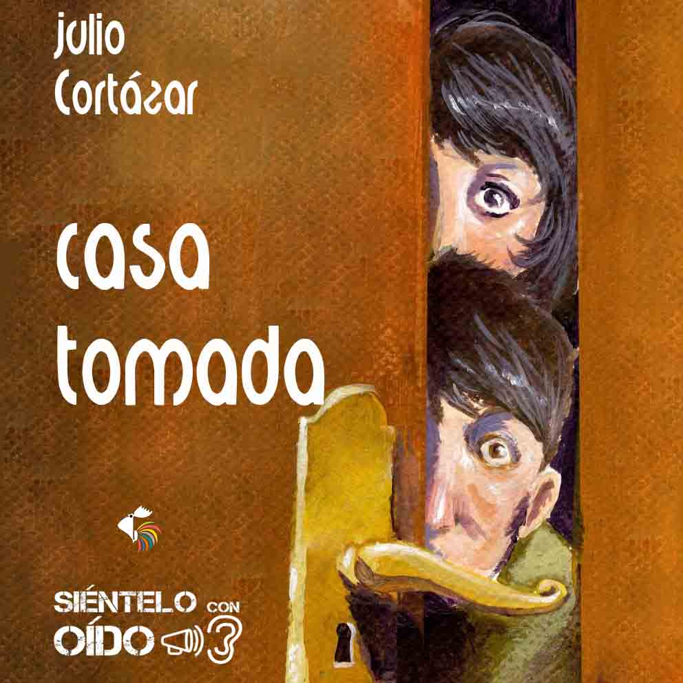 CARTEL CASA TOMADA-2-SCO-138