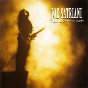 Joe Satriani-1