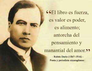 Rubén Darío-2
