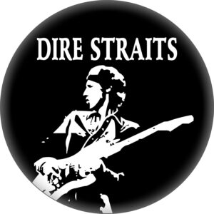 dire straits-4-Sultans of swing