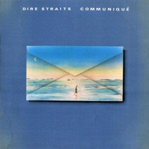 dire straits-5-Communiqué