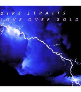 Love-Over-Gold-Dire-Straits
