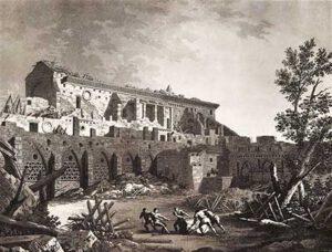 1808.2 - Santa Catalina