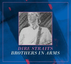 DIRE_STRAITS_BROTHERS+IN+ARMS