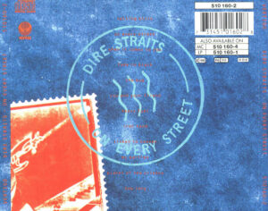 Dire_Straits-On_Every_Street-Trasera