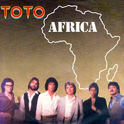 Toto-band-Africa