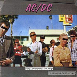 AC DC -3