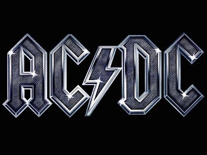 Nada más que música – Del rock duro al heavy metal – AC/DC