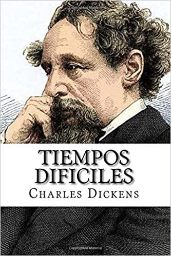DICKENS-Tiempos difícile2s