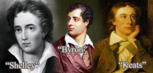 byron-keats-and-shelley-