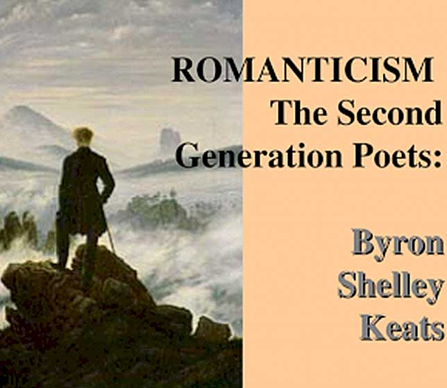 byron-keats-and-shelley-2
