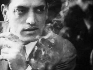 Luis Buñuel-06