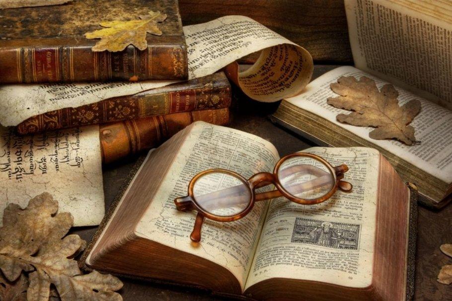 classical-literature_p