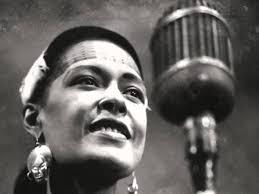 Billie Holiday-2